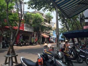 ベトナム (1)